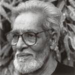 Bijan Choudhury