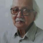 Shafiuddin Ahmed