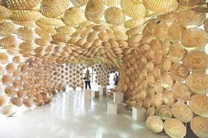 installation-by-rana-begum