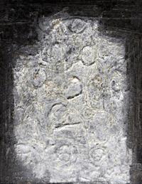 Jahid-Mustofa